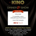 Dinner-and-Show 2015