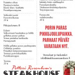 Pikkujoulu_flyer_nettiin jpg Steakhouse 2015